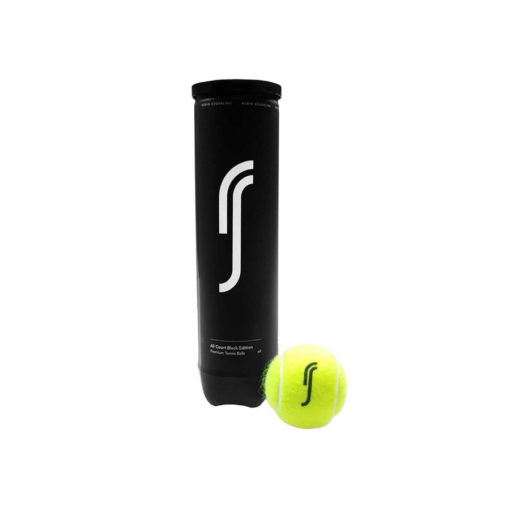 RS Tennis Ball 2020