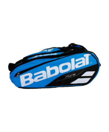 Babolat pure drive x 6 Tennis Racket Bag
