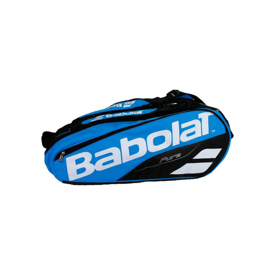 Babolat pure drive x 6 Tennis Racket Bag