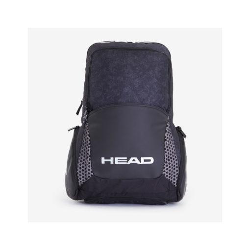 Head Djokovic bag