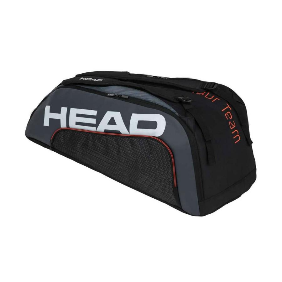 Head Tour Team 9 x Supercombi Racket bag