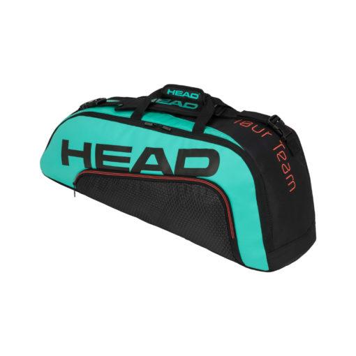 Head Tour Team Bag