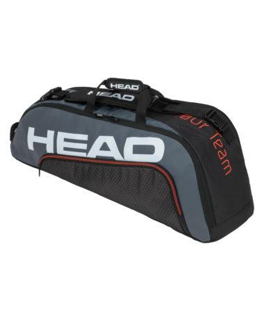 Head Tour Team x 6 Racket Bag