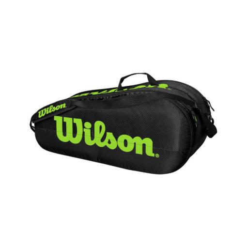 Wilson 2 Comp Bag