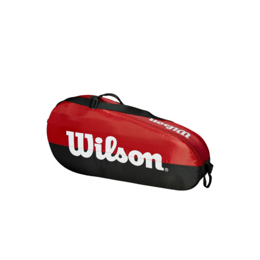 Wilson Team compartment Racket bag