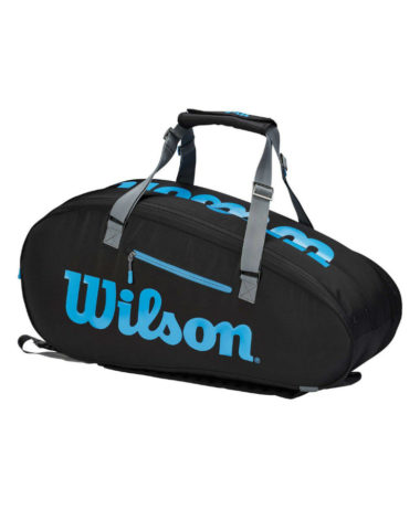 wilson ultra tour x 9 Racket Bag 2020