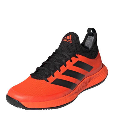 Adidas Defiant Generation Mens Tennis Shoes 2020