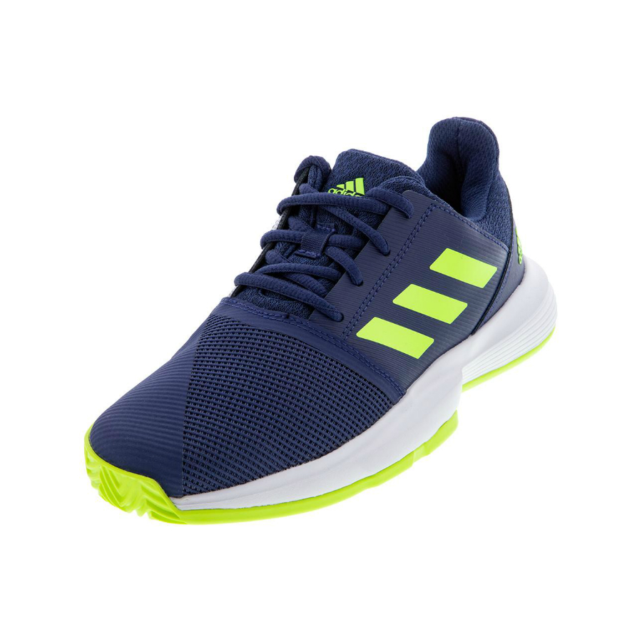 ADIDAS COURT JAM JUNIOR Tennis Shoes