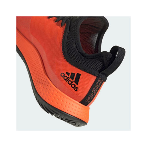 Adidas Defiant Generation Shoe