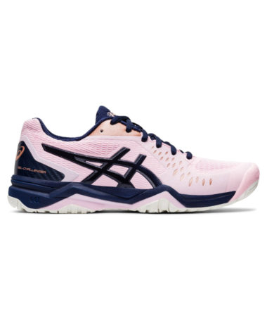Asics Gel-Challenger 12 Womens Tennis Shoe 2020