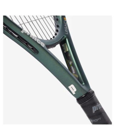 prince 03 legacy 120 tennis racket 2020