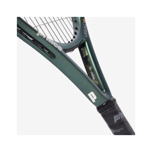 Prince 03 Legacy Racket