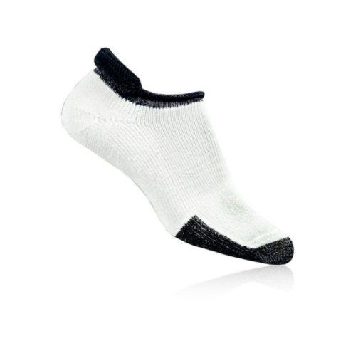 Thorlo Tennis womens socks