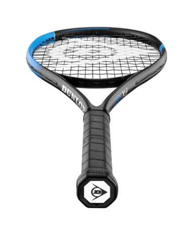 Dunlop FX 500 LS Tennis Racket 2021