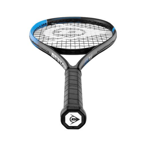 Dunlop FX 500 LS racket