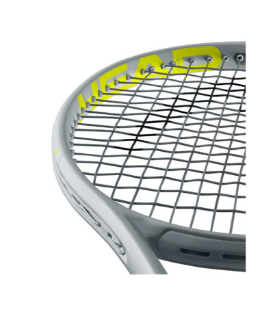 Head Graphene 360+ Extreme MP Lite Tennis Racket 2020