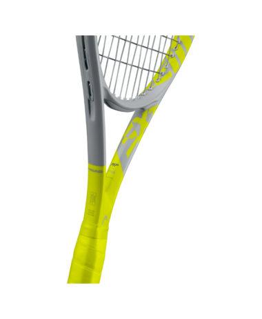 Head Graphene 360+ Extreme Mp Tennis Racket 2020