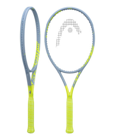 Head graphene 360+ Extreme pro Tennis Racket 2020