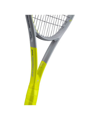 Head Graphene 360+ Extreme Tour Tennis Racket 2020
