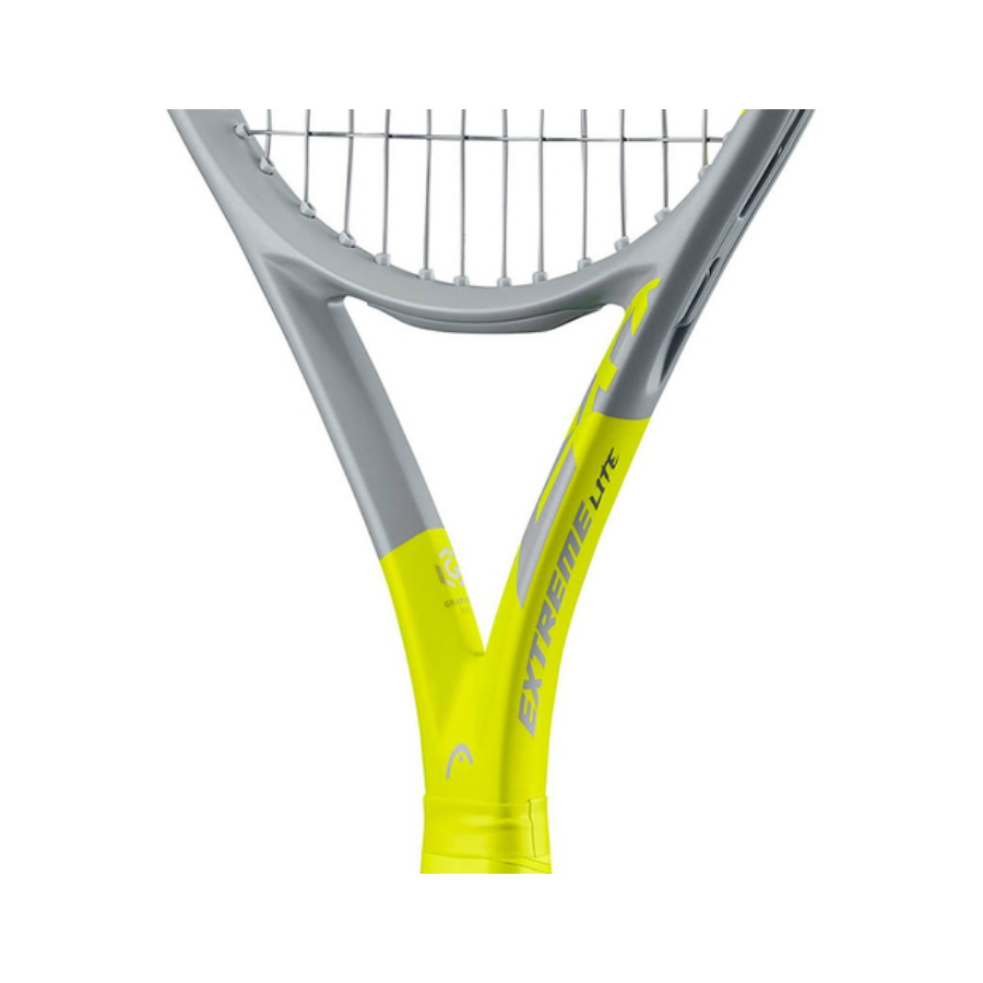 Head Graphene 360+ Extreme Light Tennis Racket 2020