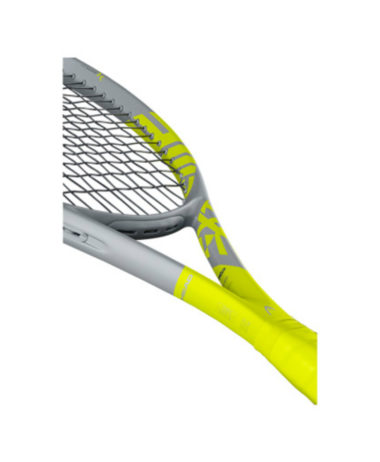 hEAD GRAPHENE 360+ eXTREME s tENNIS RACKET 2020