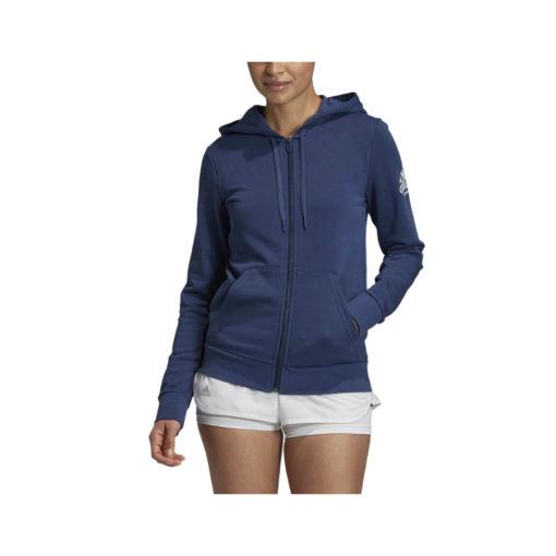 Adidas Ladies Tennis hoodie