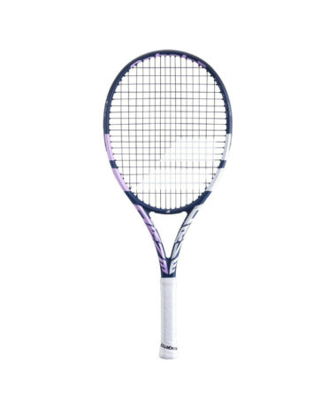 BABOLAT PURE DRIVE 25INCH JUNIOR TENNIS RACKET 2021