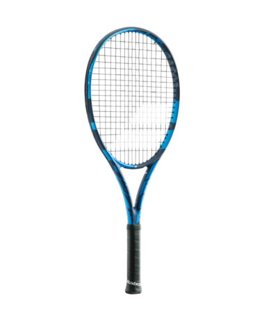 Babolat pure drive 25 inch junior tennis racket 2021