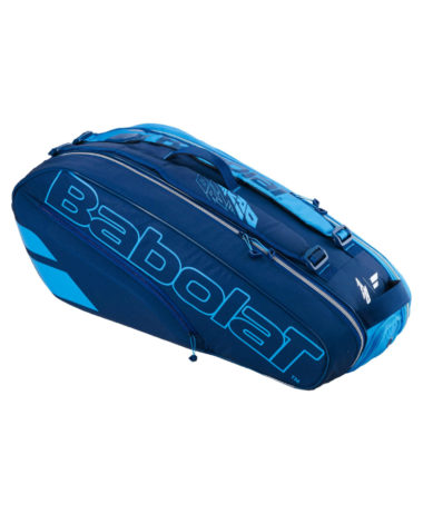 babolat pure drive 6 racket bag 2021