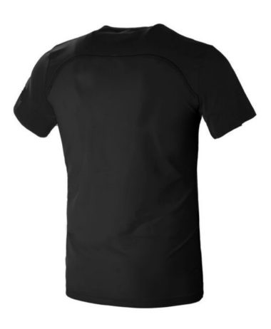 Hydrogen Tech mens Tennis T-shirt