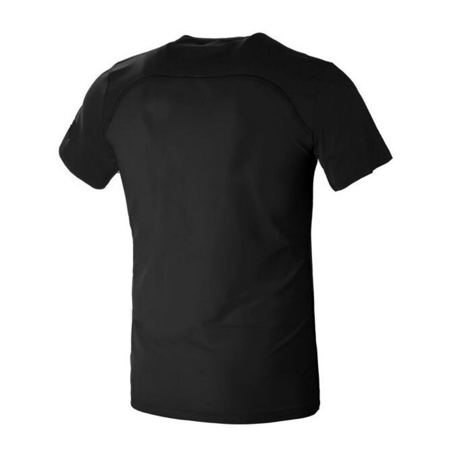 Hydrogen Tech mens Tennis T-shirt