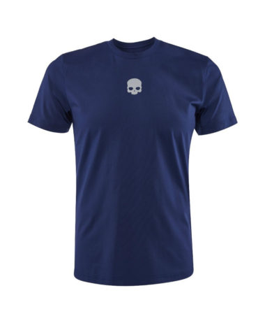 Hydrogen Tech Tee - Mens Tennis