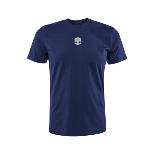 Hydrogen Tech Tennis T-Shirt