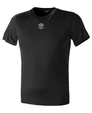 Hydrogen Tech TEE men's Tennis