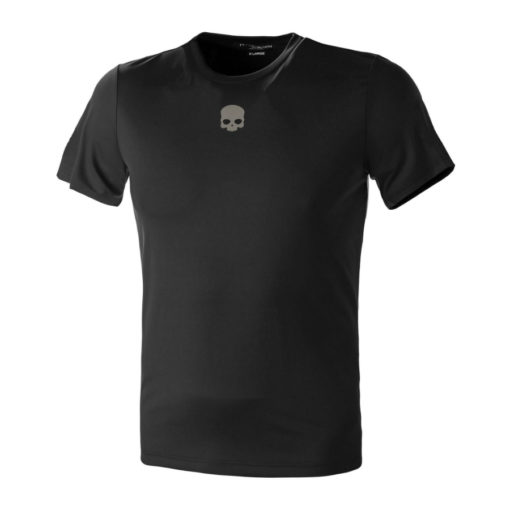 Hydrogen mens Tennis black
