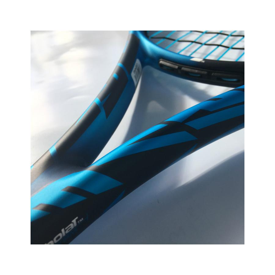 Babolat pure drive tennis racket 2021
