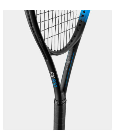 Dunlop FX 500 Tennis Racket 2021