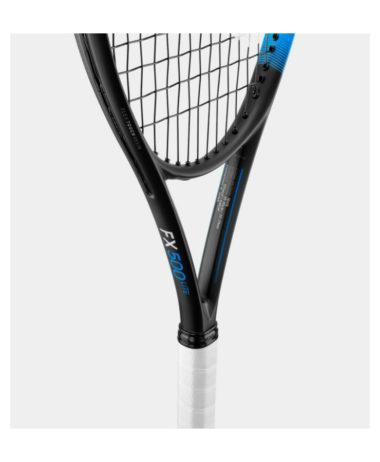 Dunlop FX 500 Lite Tennis Racket 2021