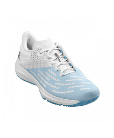 Wilson Kaos 3.0 Ladies Tennis shoes 2020
