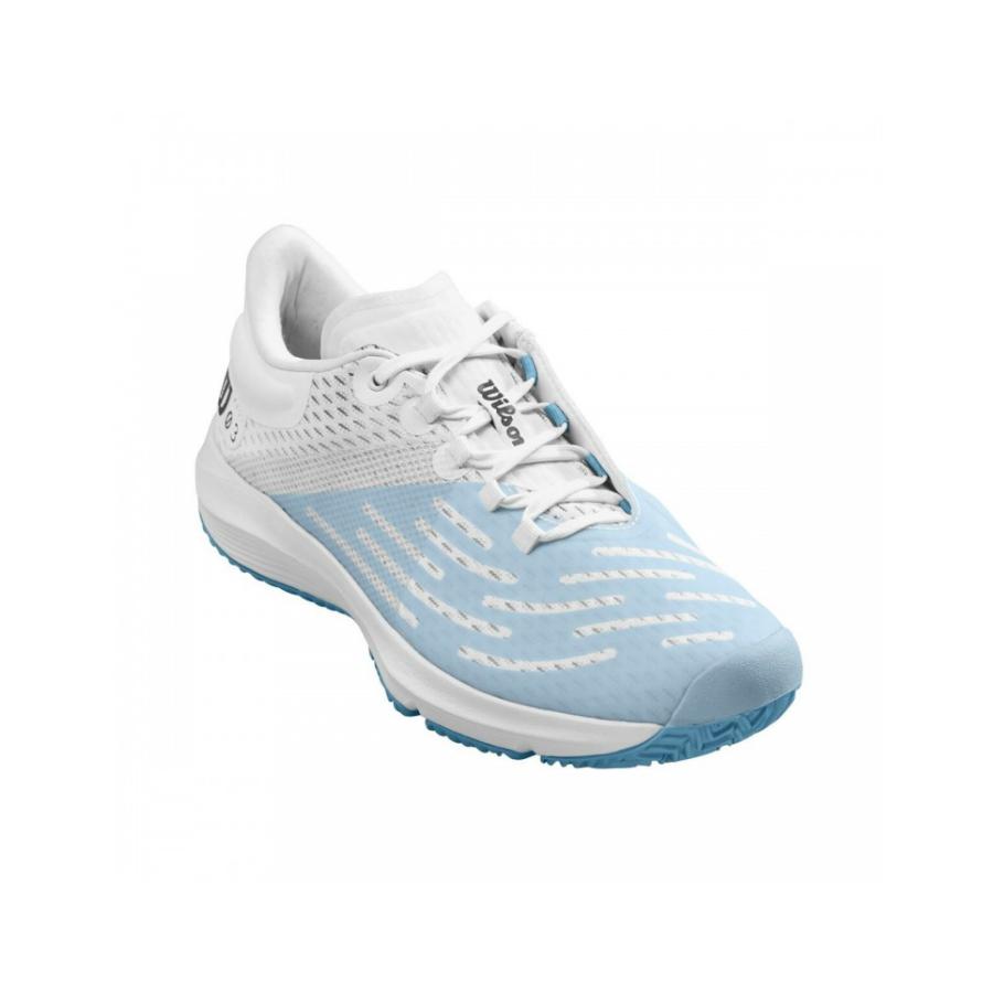 Wilson Kaos 3.0 Ladies Tennis shoes 2020