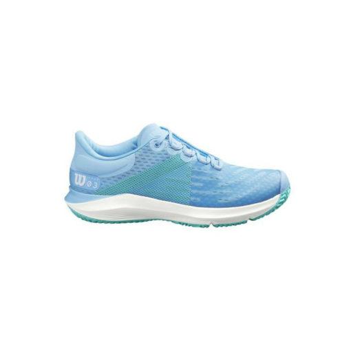 Wilson Kaos Womens Shoe