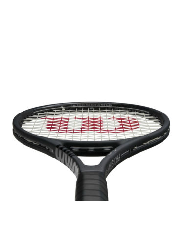wilson pro staff RF97 V13 Tennis Racket 2021