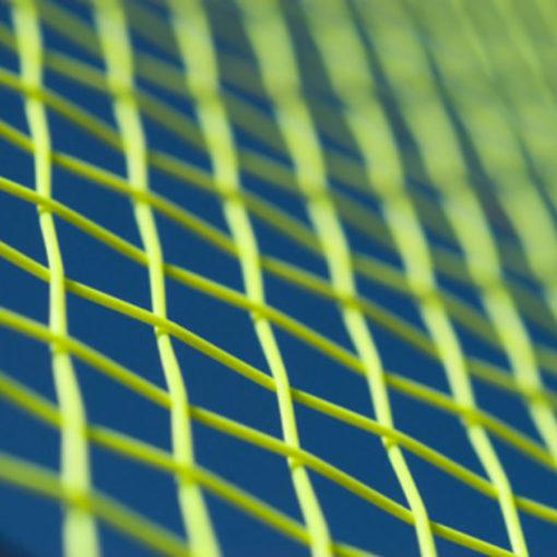 tennis-re-stringing