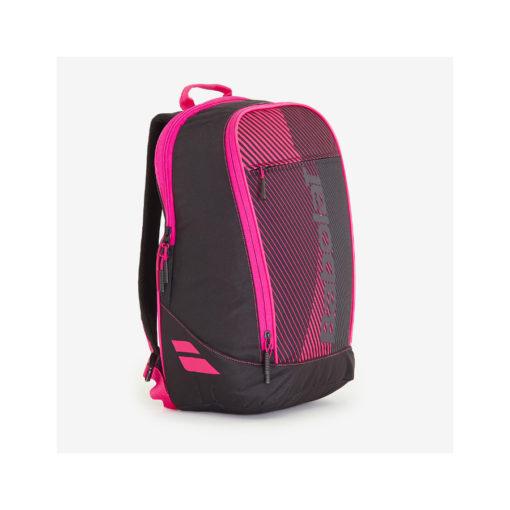Babolat Classic Club Backpack black