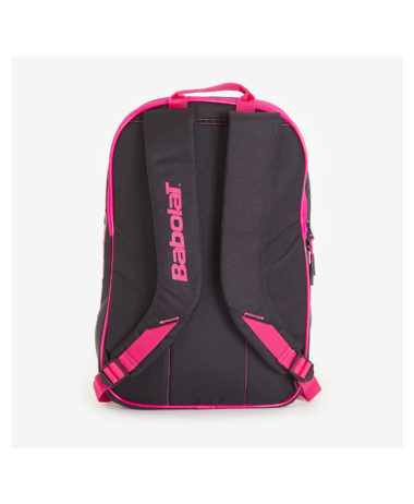 Babolat club classic tennis backpack