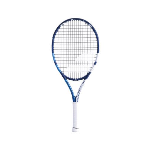Babolat DRIVE junior racket 25