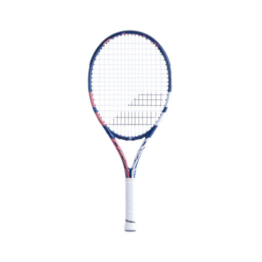 Babolat Drive Junior Tennis