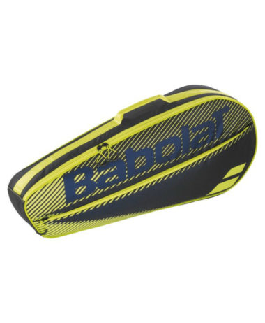 Babolat Essential Club x 3 Racket Bag
