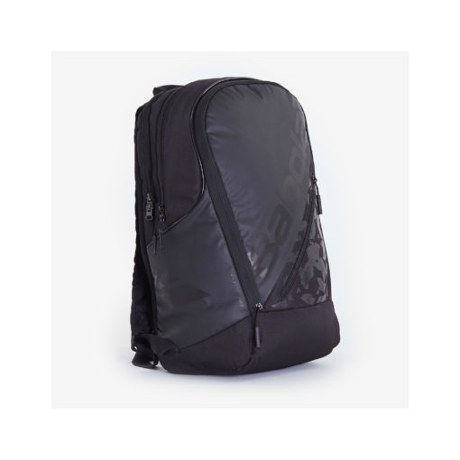 Babolat Expandable Bag