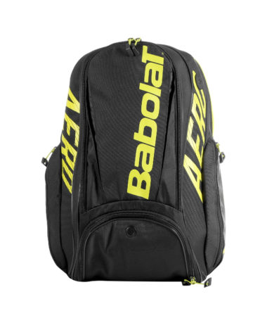 Babolat pure aero tennis backpack